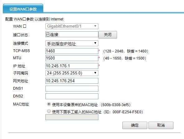mmexport1563148250128.jpg