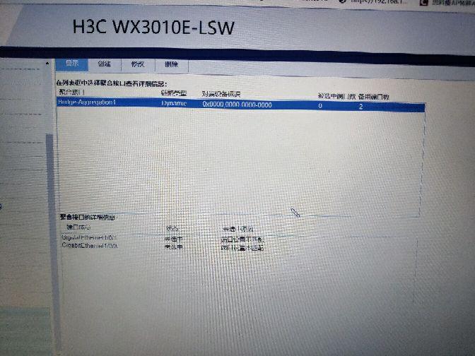 P00715-115501.jpg