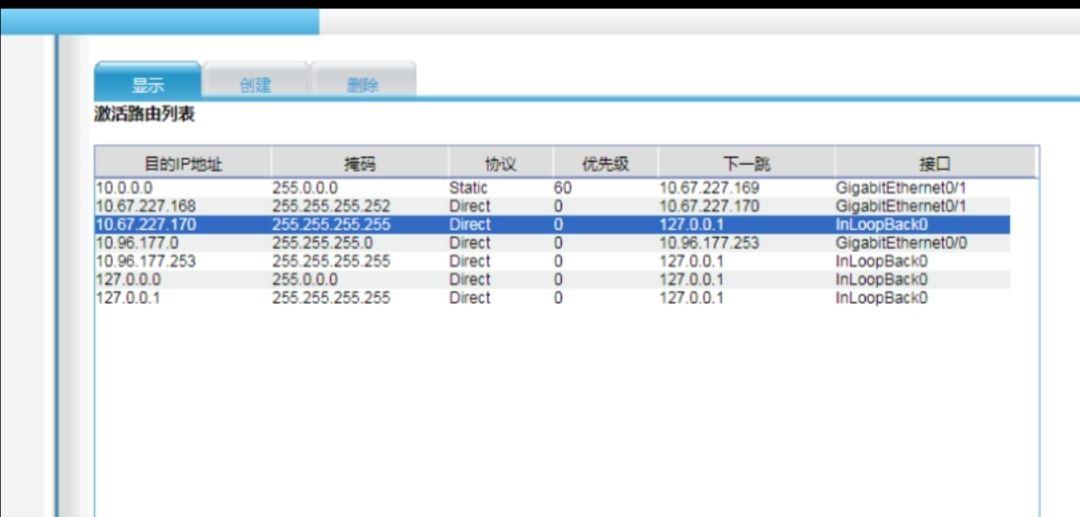 Screenshot_20210106_212941.jpg